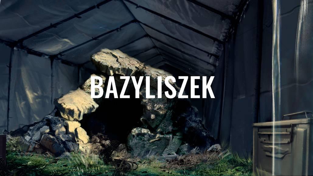 BAZYLISZEK_październik 2016