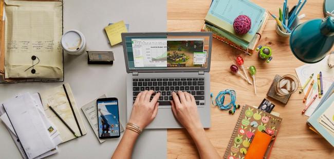 Chromebook-chrome-os-aplikacje-android