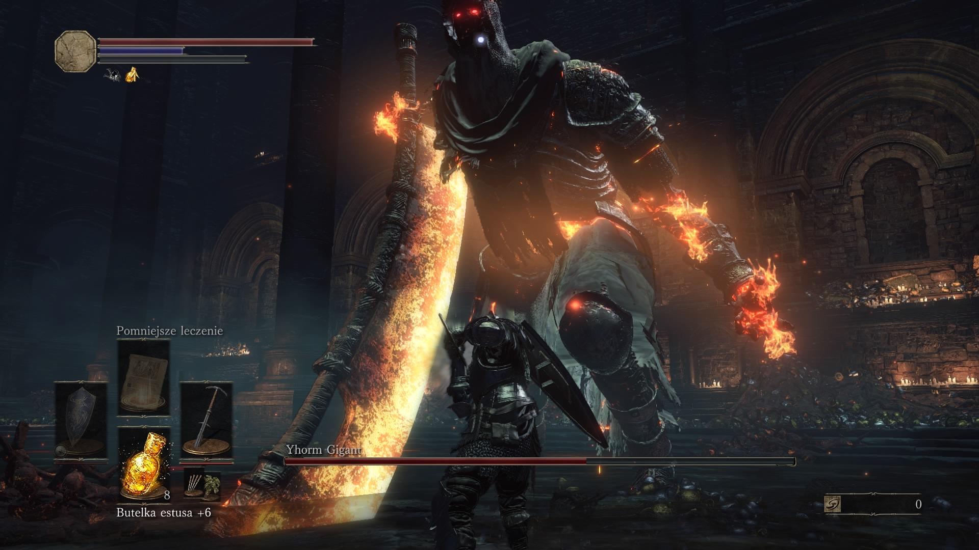 dark souls 3 how to jump