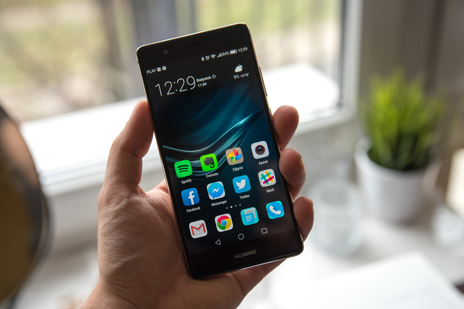 Huawei P9 (3 of 13)