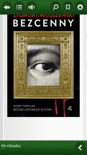 Legimi-Bez-Limitu-audiobooki-ebooki (2)