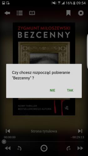 Legimi-Bez-Limitu-audiobooki-ebooki (3)
