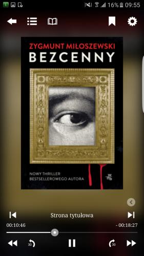 Legimi-Bez-Limitu-audiobooki-ebooki (5)