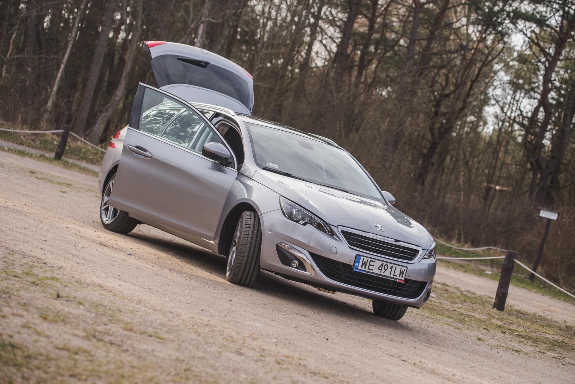 Peugeot-308-sw (35)