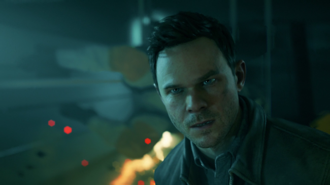 Quantum Break Screen Shot 01.04.2016, 03.22