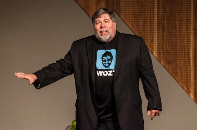 Steve_Wozniak_2012-min