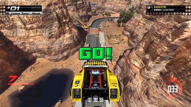 Trackmania Turbo_20160318224411