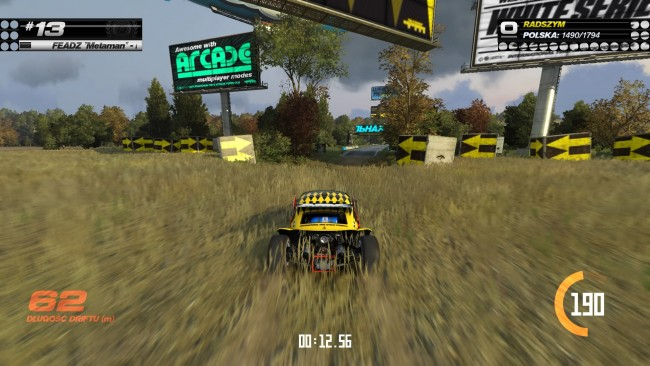 Trackmania Turbo_20160318231103