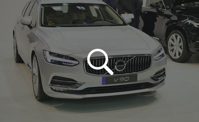 Volvo-V90-S90