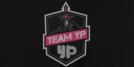 Cieszę się, że zbanowano Team YouPorn. Ktoś musiał dostać, dla przykładu