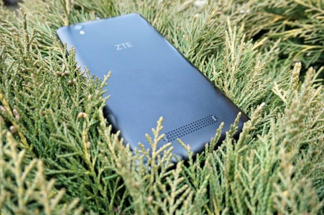 ZTE Blade A452 (4)