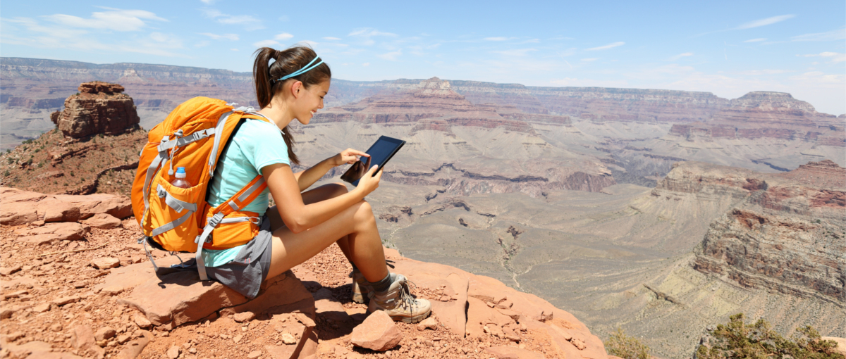 Aplikacje, które pomogą przetrwać długi weekend