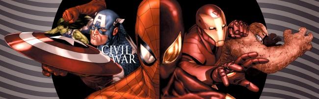 civil-war-komiksy