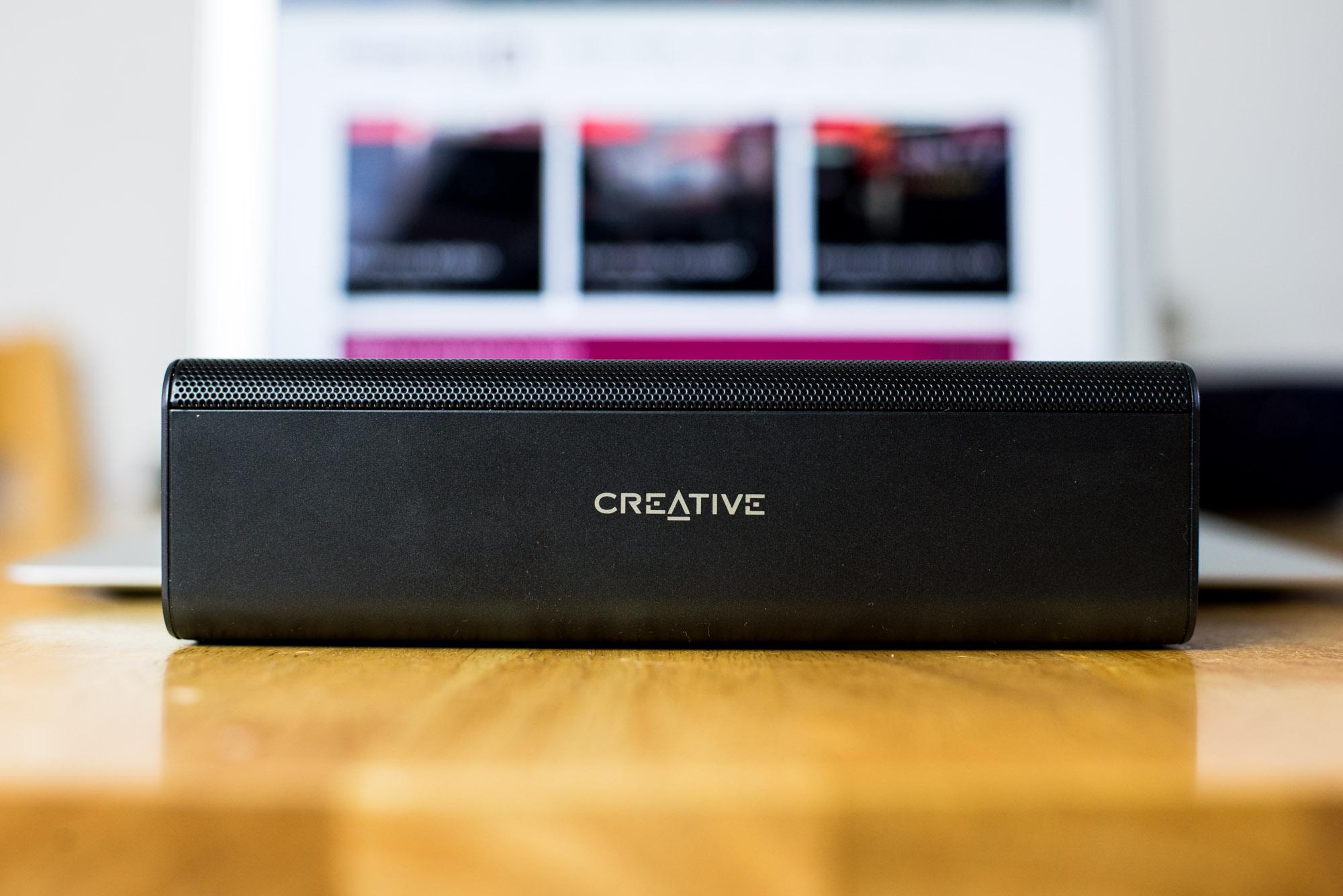 creative-roar-2-6