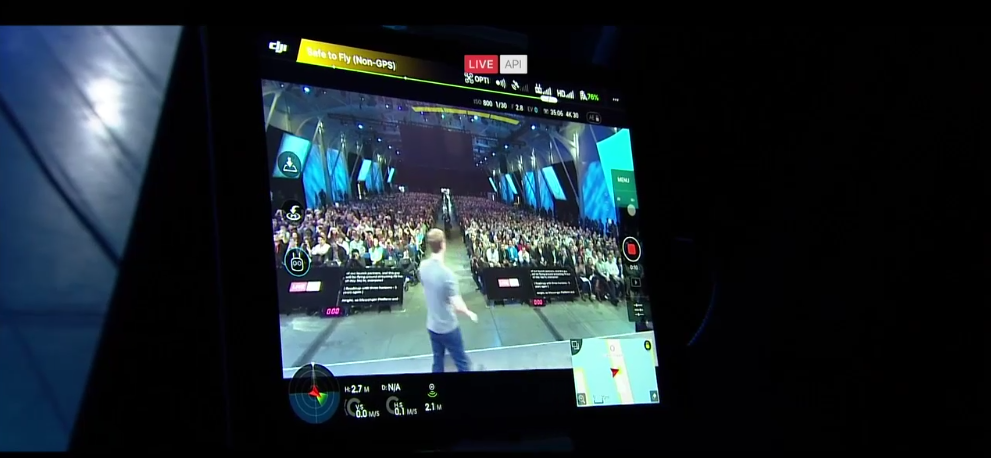 facebook-video-live-dron (2)