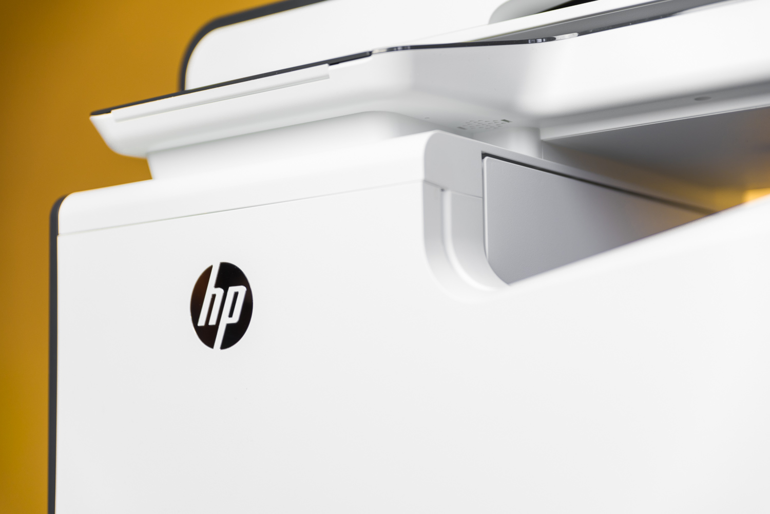 hp-pagewide-002