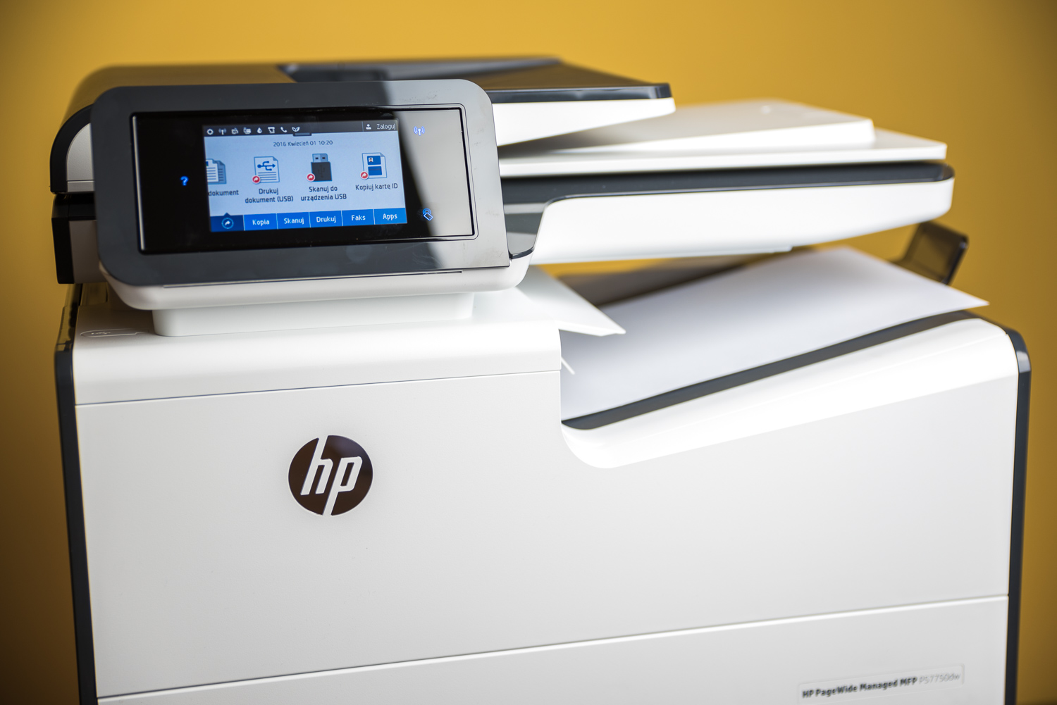 hp-pagewide-004