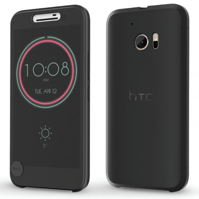 HTC 10 - case