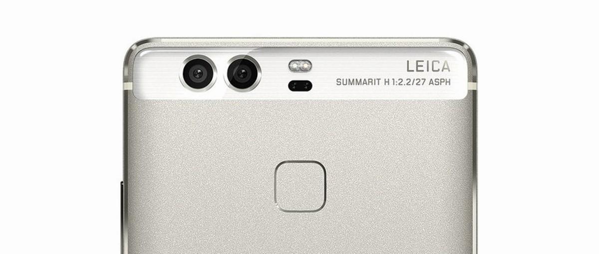 Rozszyfrowaliśmy zagadkę aparatu w Huawei P9 i… nie jesteśmy dobrej myśli