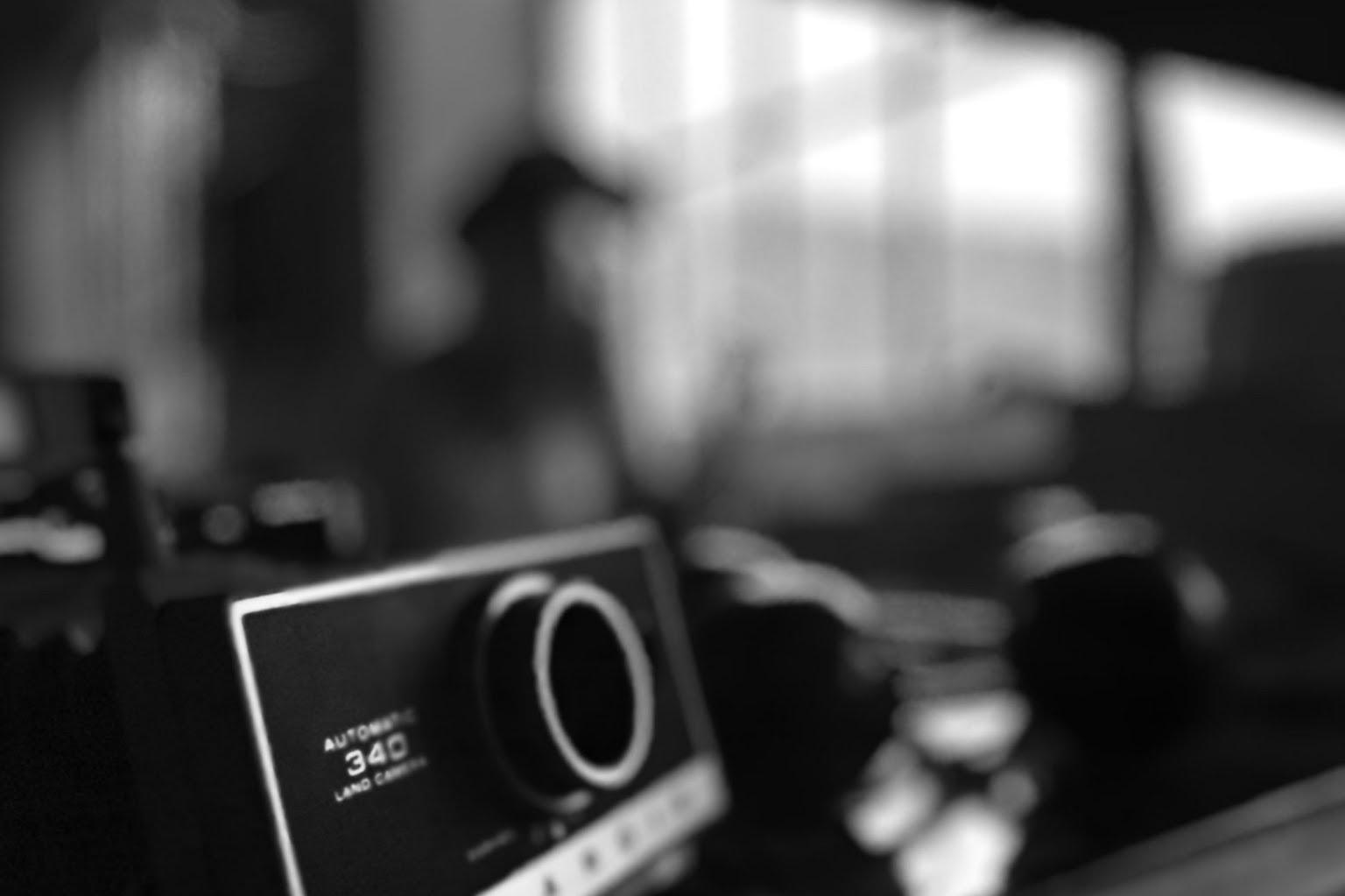 lytro-camera-1