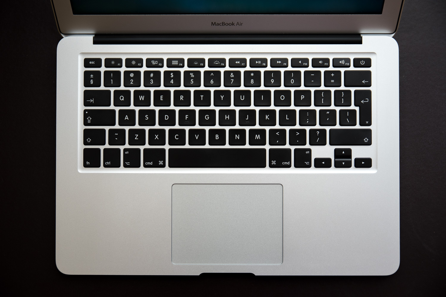 macbook-air-003