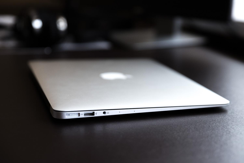 macbook-air-005
