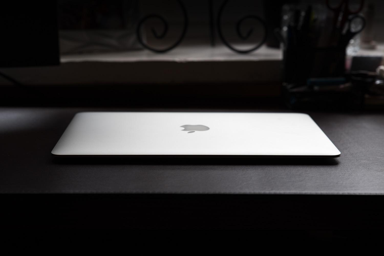 macbook-air-007