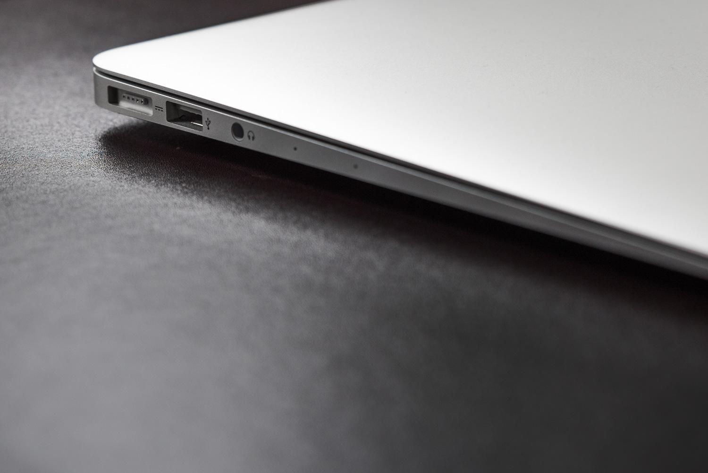 macbook-air-008