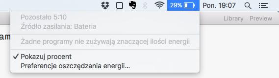 macbook-air-bateria
