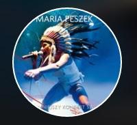 maria-peszek