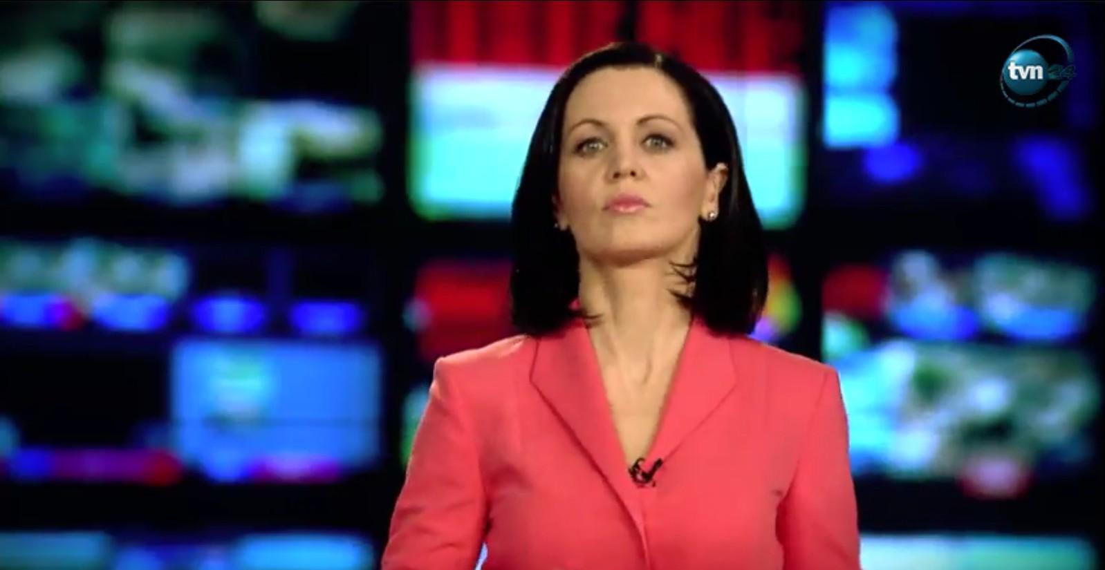 rudnik-tvn24