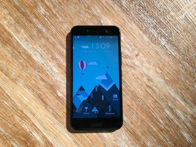 smartfon-htc-10-opinie (4)