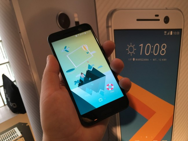 smartfon-htc-10-opinie (6)