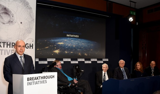 stephen-hawking-alien-life-breakthrough-initiatives