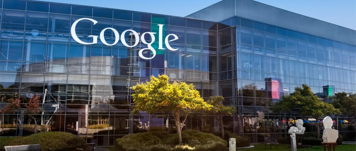 Getty Images zarzuca Google'owi ułatwianie piractwa