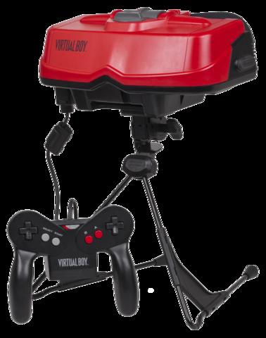 378px-Virtual-Boy-Set