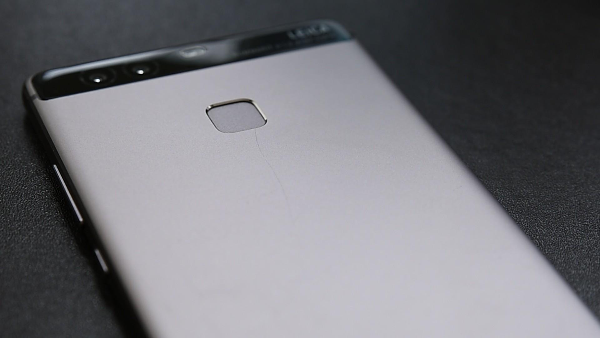 Huawei-p9-recenzja-05