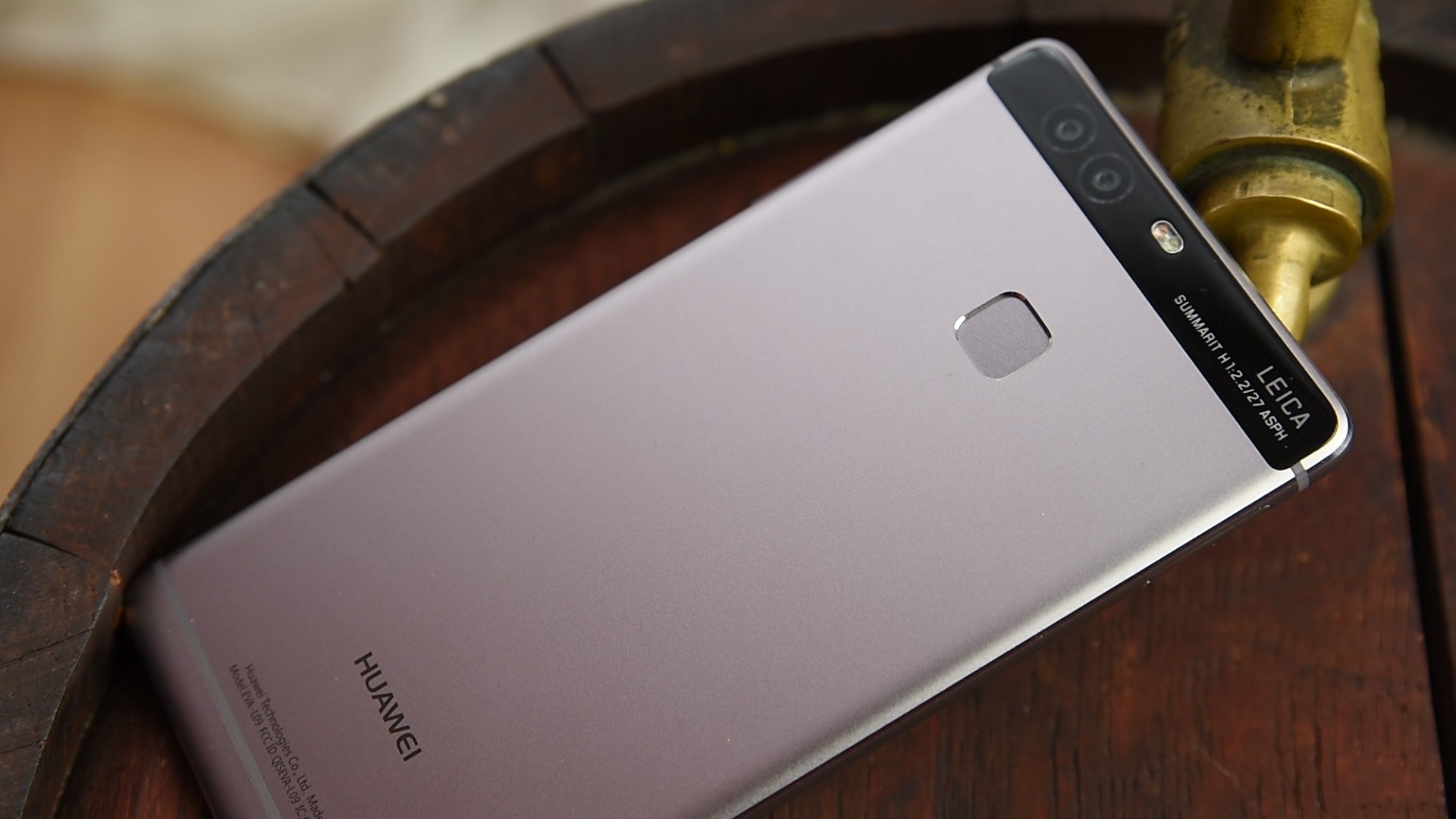 Huawei-p9-recenzja-10