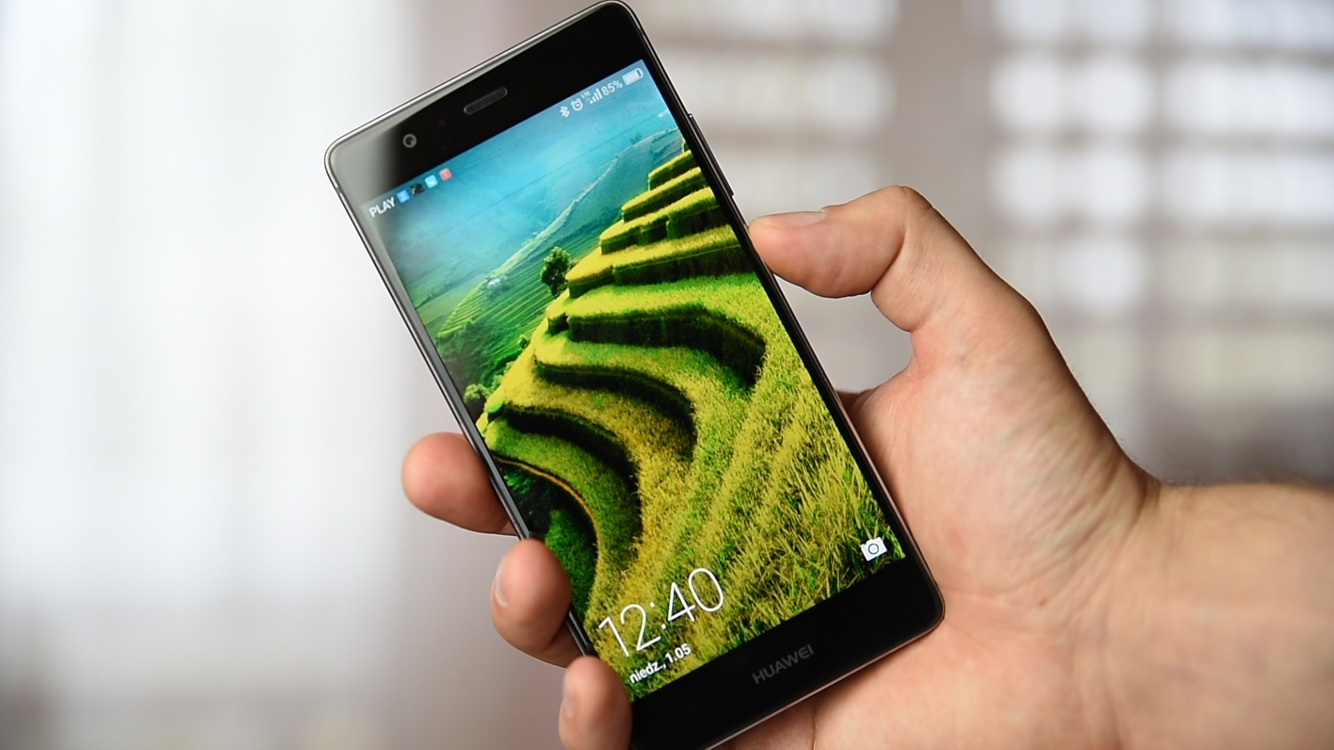 Huawei-p9-recenzja-13
