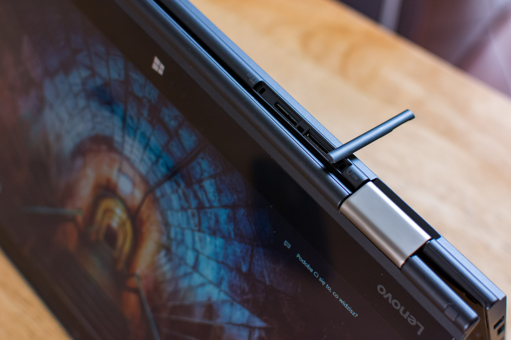 Lenovo-Thinkpad-X1-Yoga-10