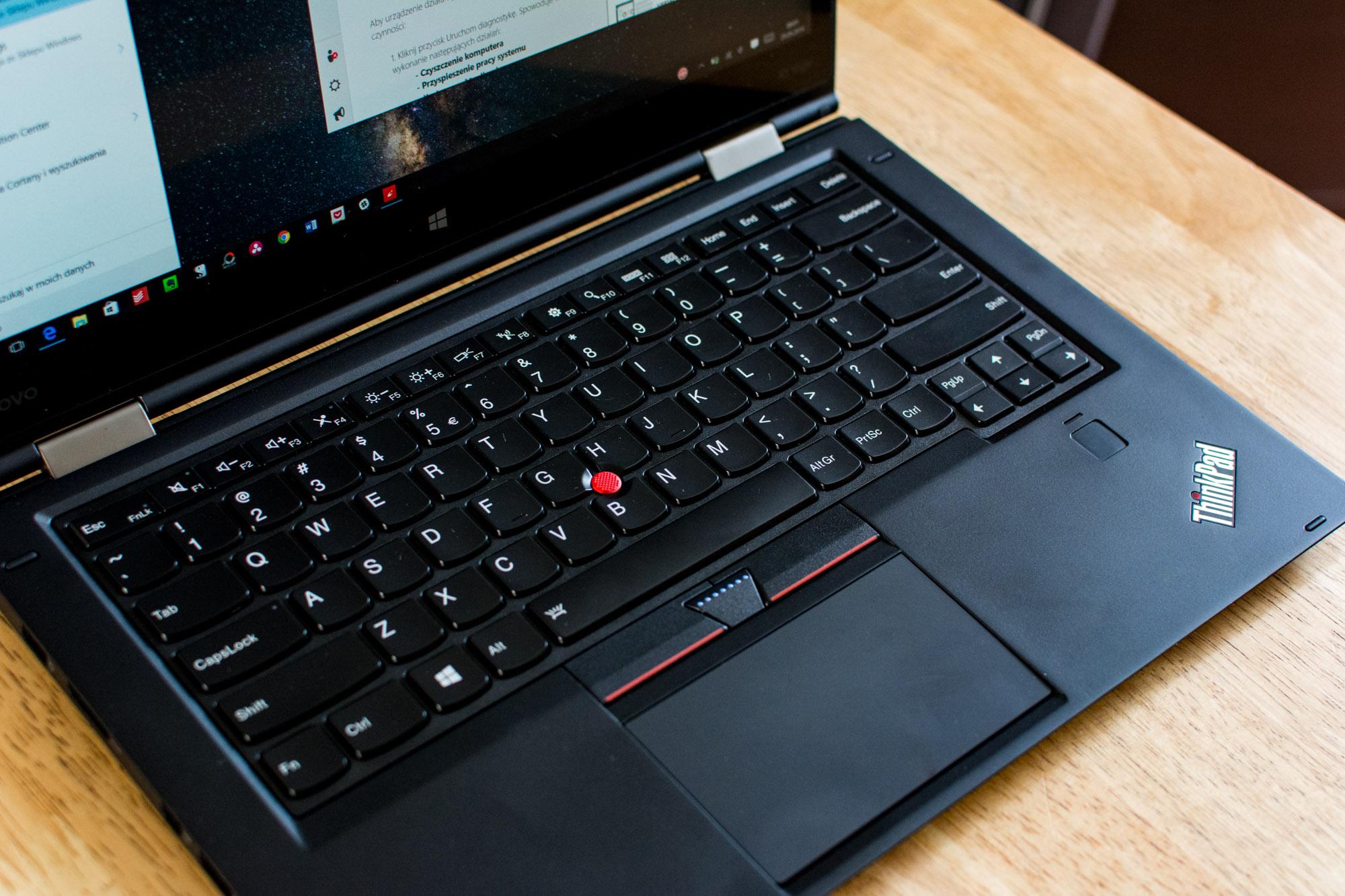Lenovo-Thinkpad-X1-Yoga-13
