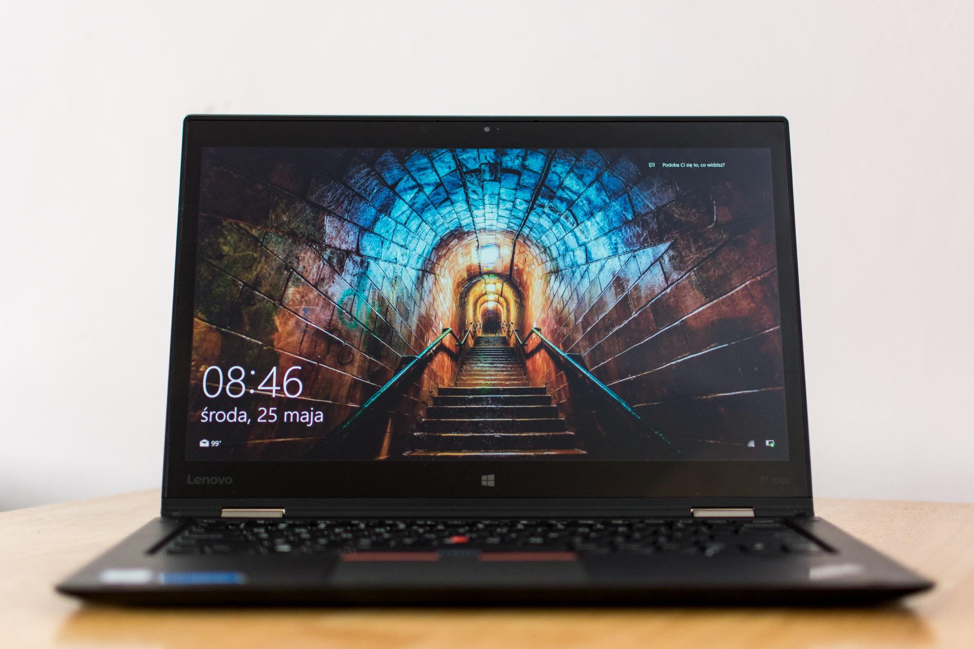 Lenovo-Thinkpad-X1-Yoga-4