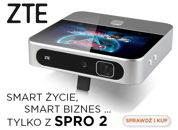 ZTE_SPRO2