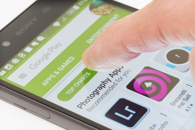 android-google-play-aplikacje-sklep