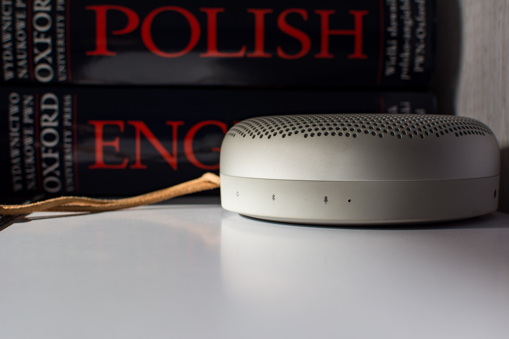 beoplay-a1-5
