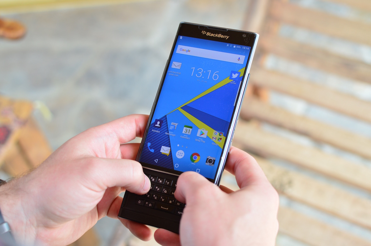 blackberry-priv-8
