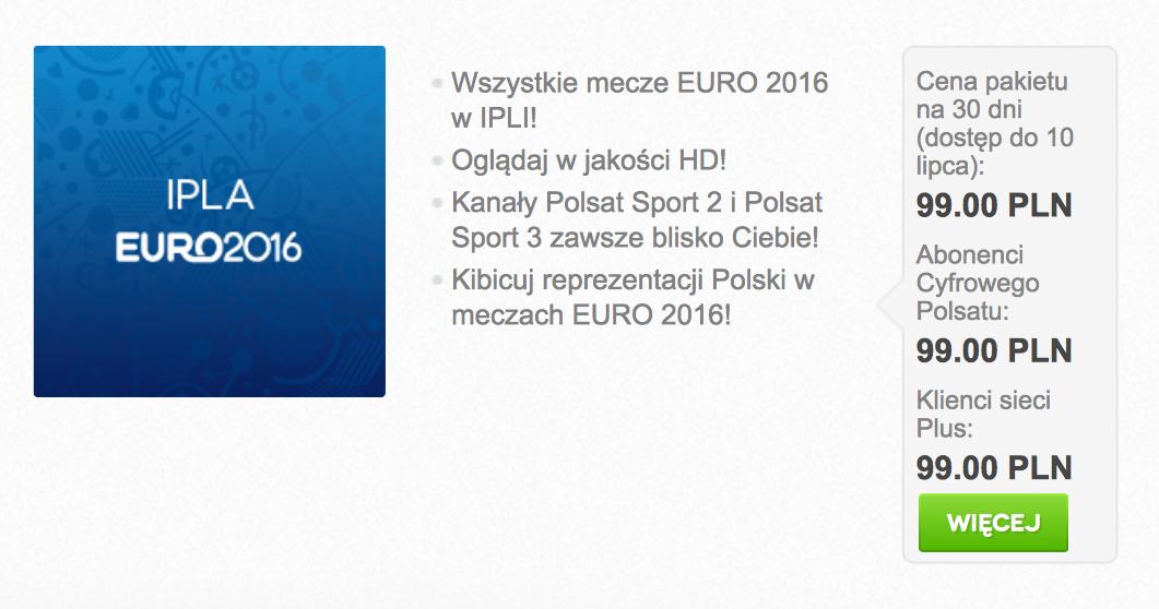 euro-2016-ipla