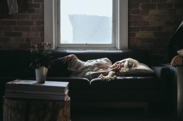 kobita-spi