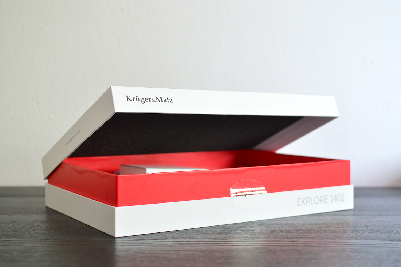 kruger-matz-explore-1401-1