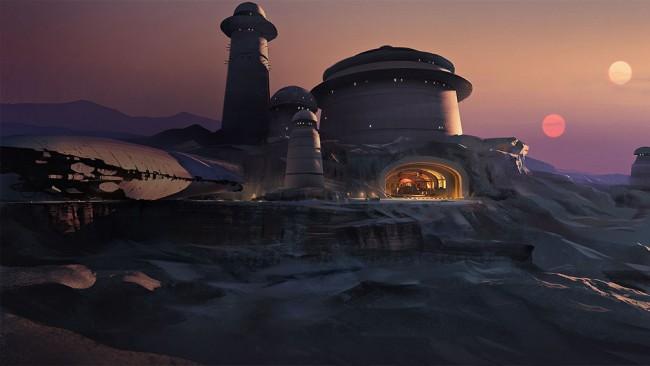 star-wars-battlefront-outer-rim-2